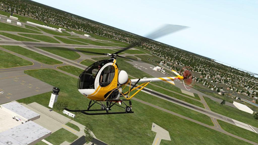 S300CBi_Flying 5.jpg