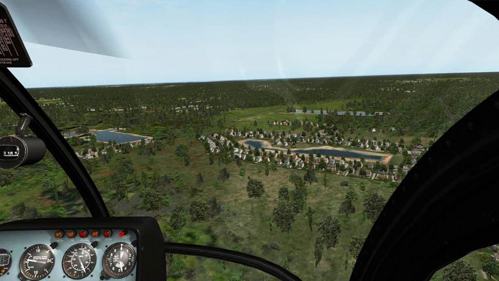 S300CBi_Flying 6.jpg