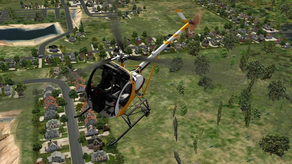 S300CBi_Flying 7.jpg