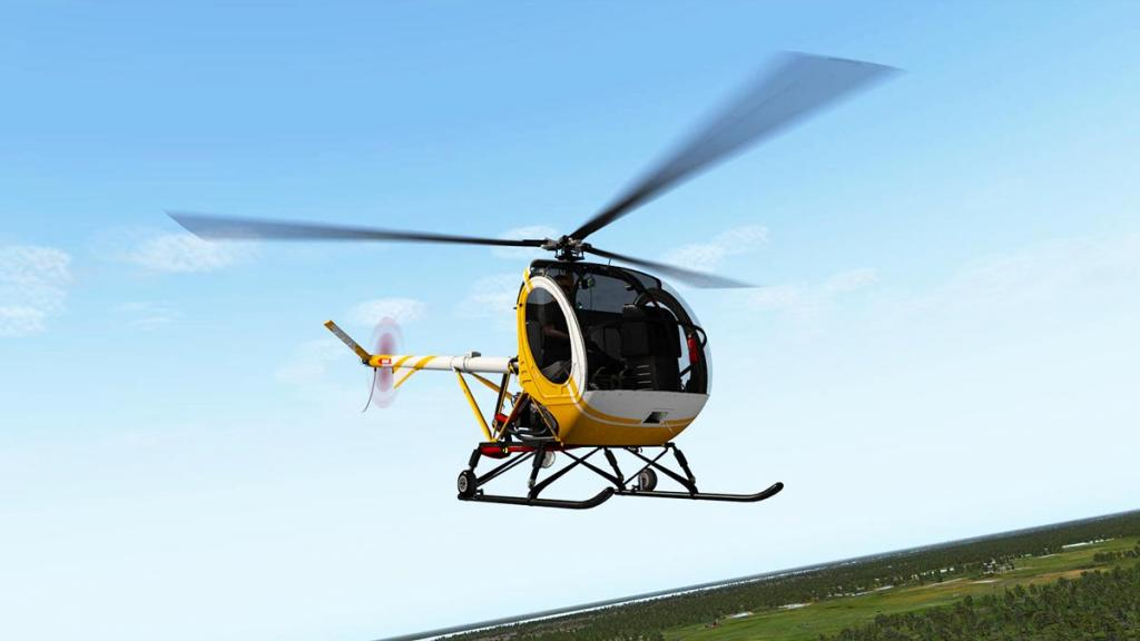 S300CBi_Flying 8.jpg