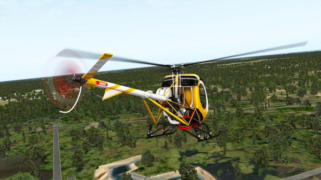 S300CBi_Flying 9.jpg