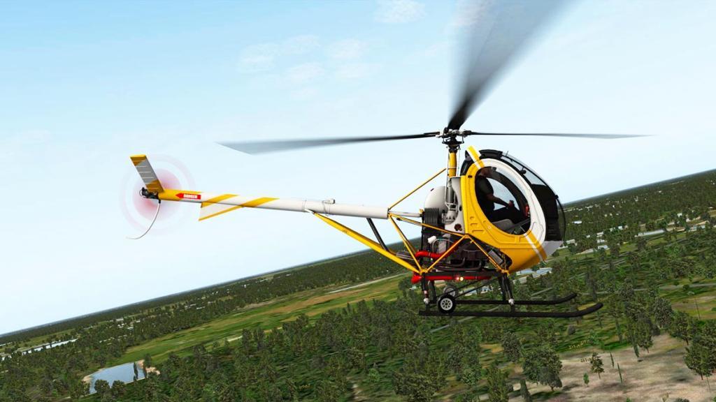 S300CBi_Flying 10.jpg