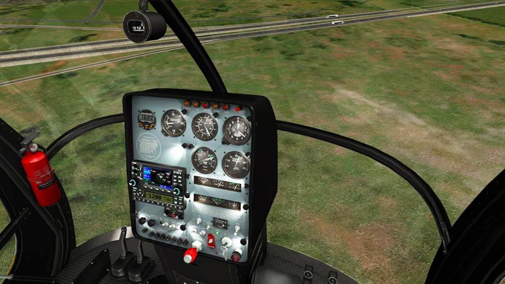 S300CBi_Flying 11.jpg