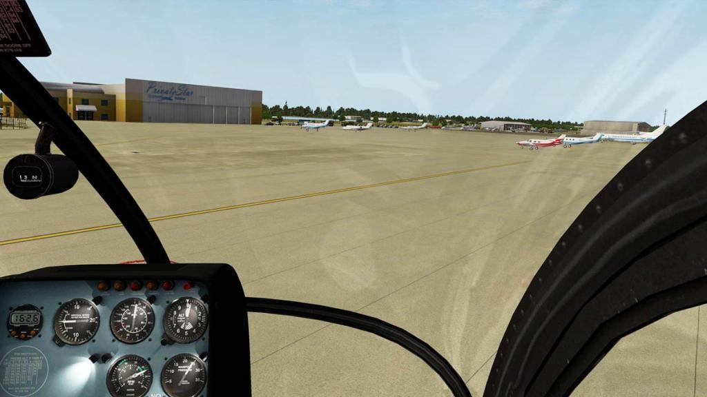 S300CBi_Flying 13.jpg