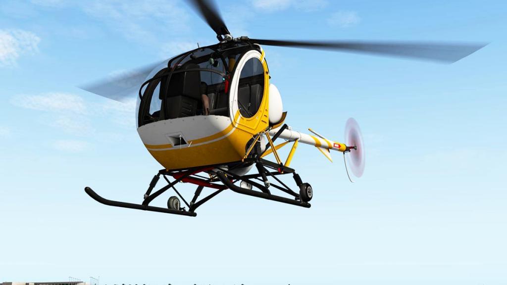 S300CBi_Flying 14.jpg