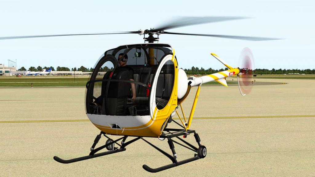 S300CBi_Flying 15.jpg