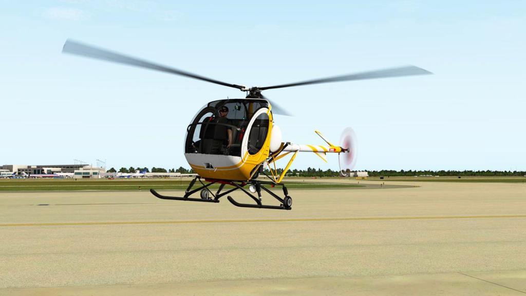 S300CBi_Flying 17.jpg