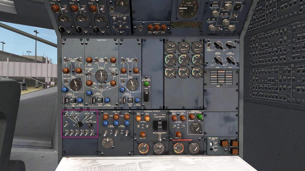 727-200Adv_Engineers.jpg