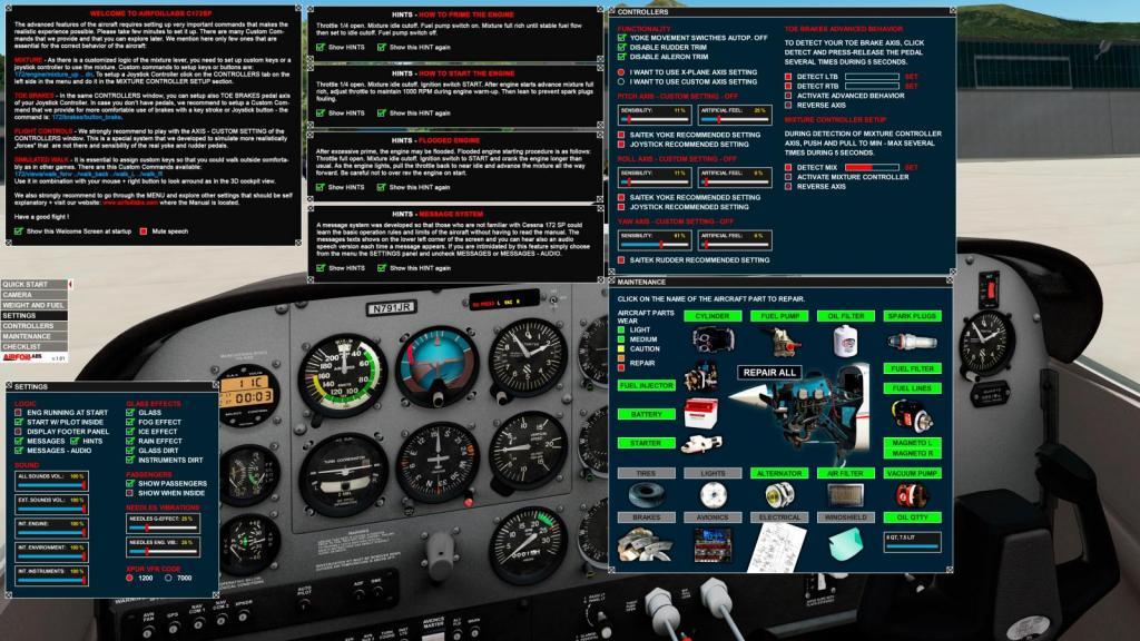 Airfoillabs-C172SP-161-New-Features.jpg.bdb9586e11ab9cefc883a60a3df28218.jpg