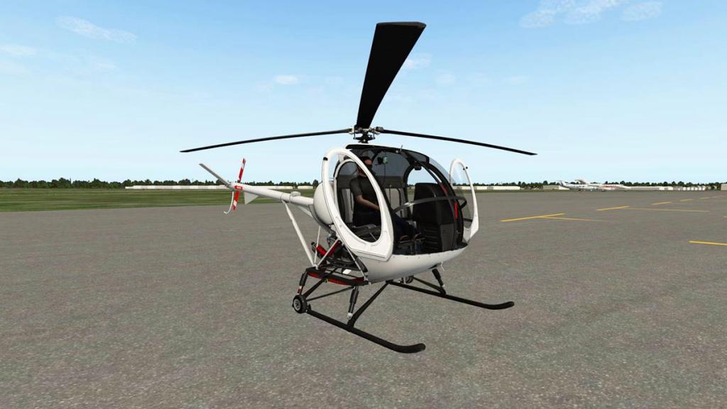 S300CBi_Wheels.jpg
