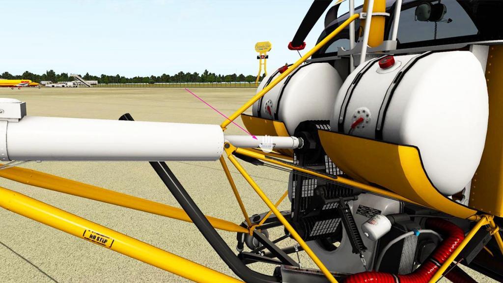 S300CBi_Rotor Brake.jpg