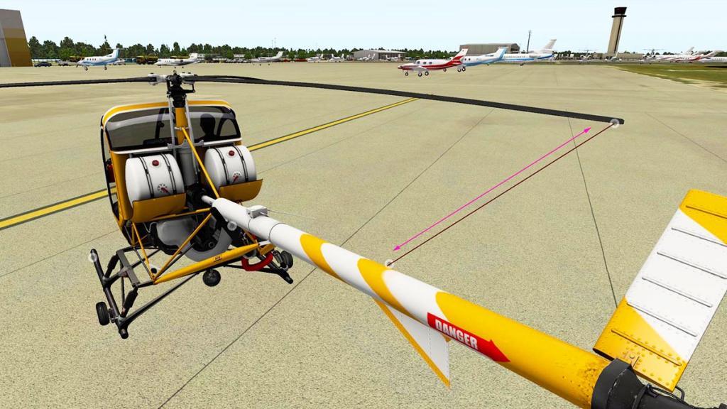 S300CBi_Rotor fasten .jpg