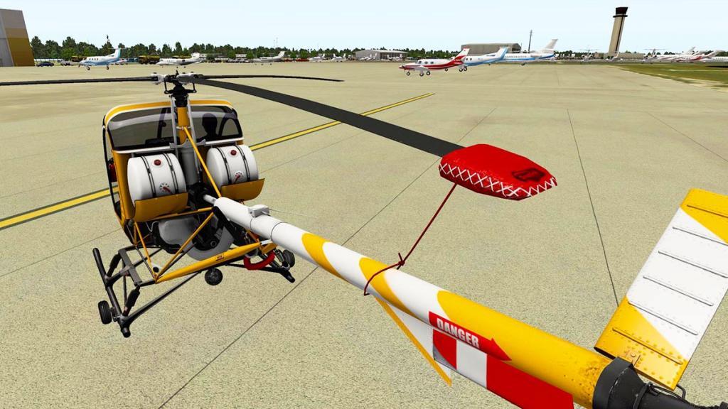 S300CBi_Rotor fasten 2 .jpg