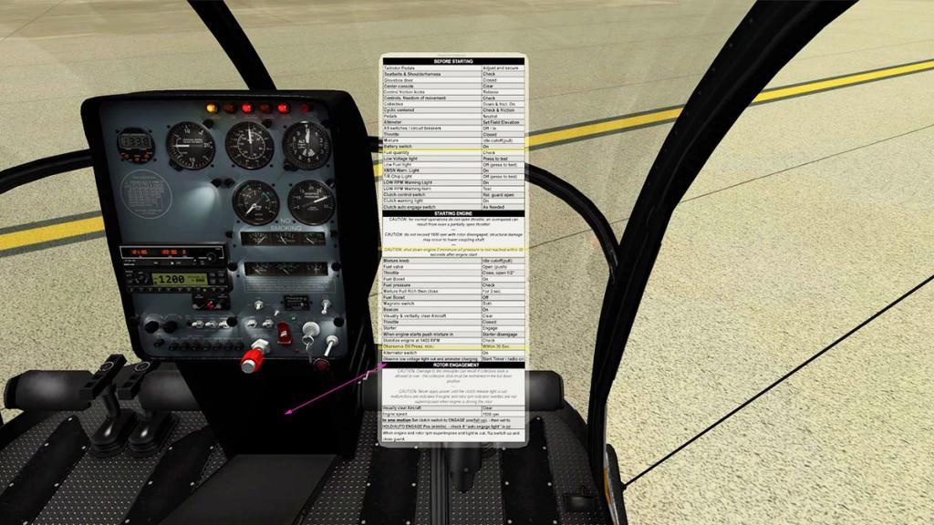 S300CBi_Checklist 2.jpg