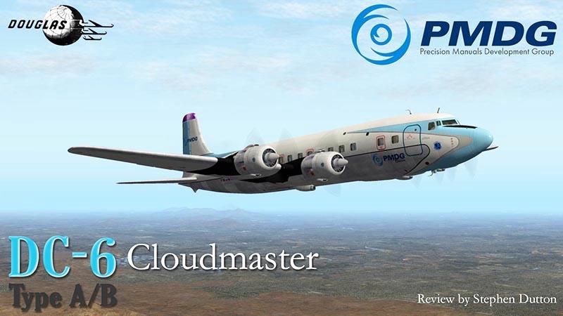 DC-6_Header Main.jpg