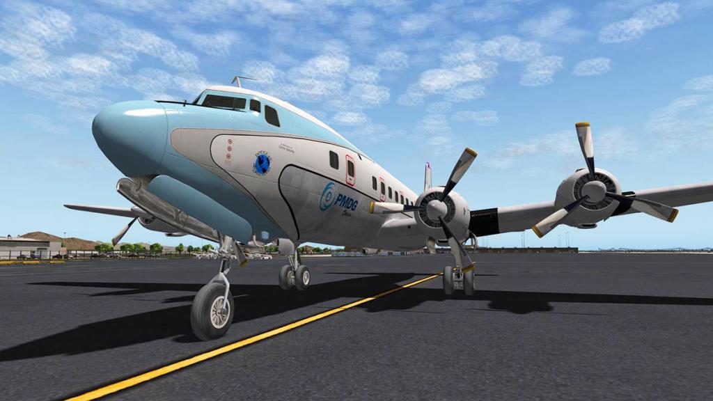 DC-6_Ground Head.jpg