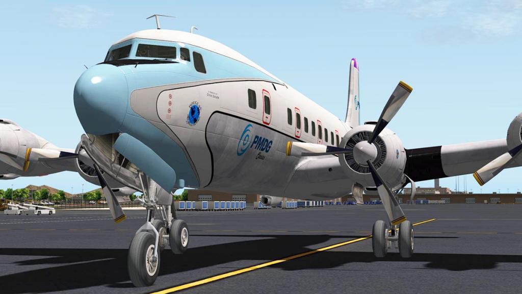 DC-6_Ground 1.jpg