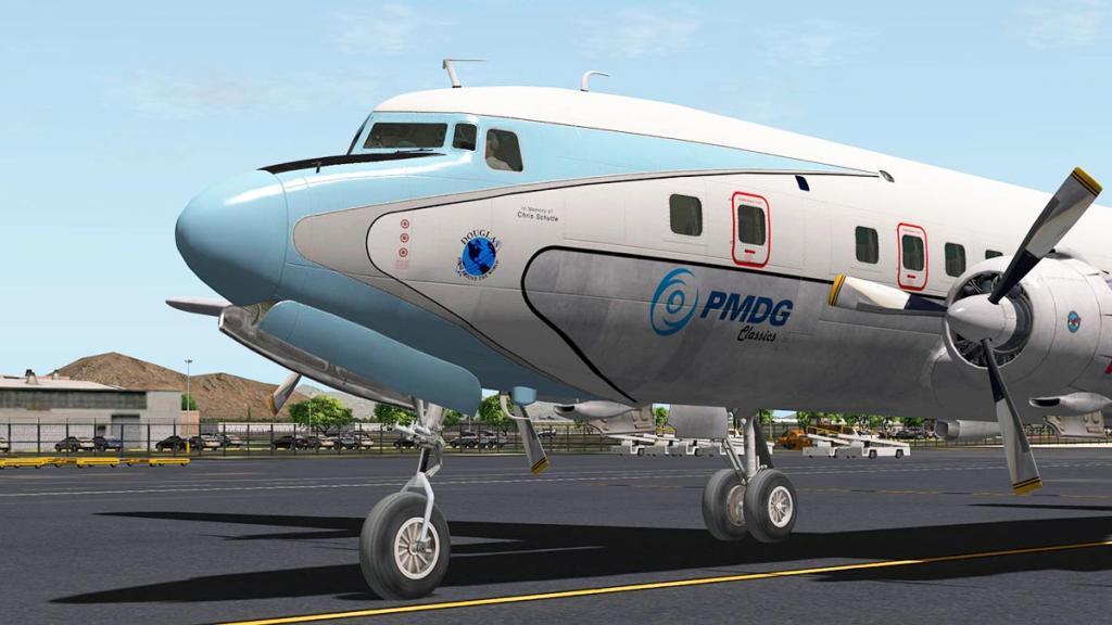 DC-6_Ground 2.jpg