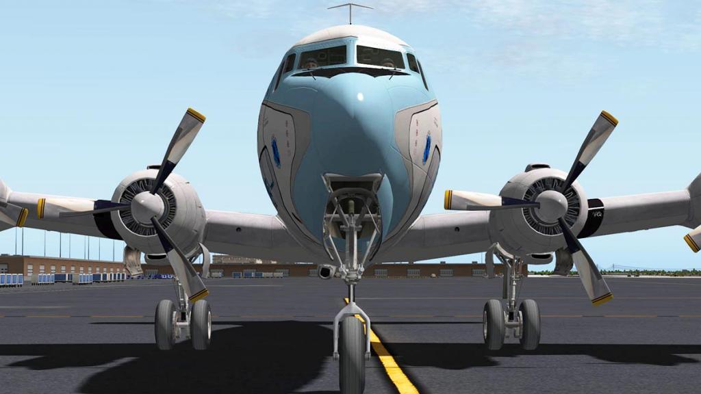 DC-6_Ground 3.jpg