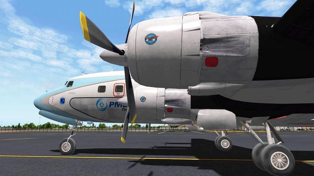 DC-6_Ground 5.jpg