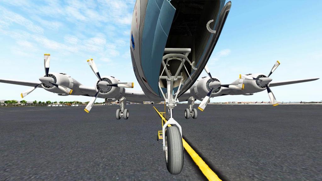 DC-6_Ground 6.jpg