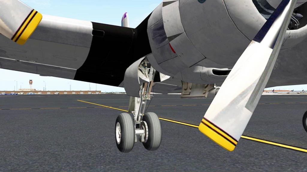 DC-6_Ground 7.jpg