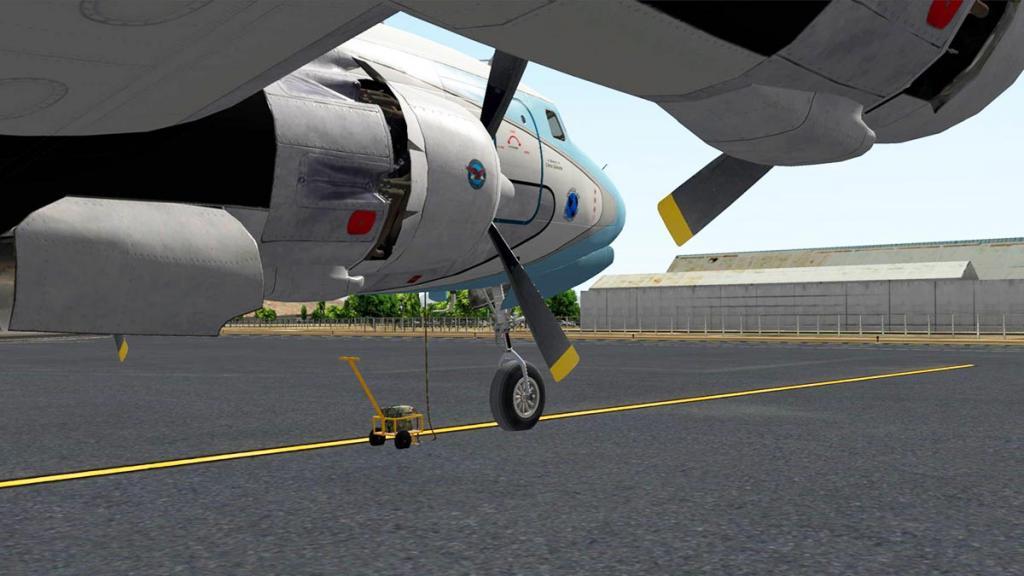DC-6_Ground 8.jpg