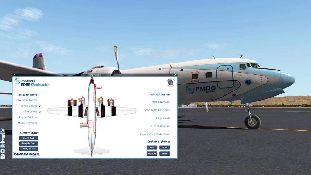 DC-6_Menu Ramp Manager.jpg