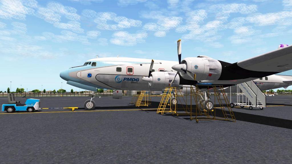 DC-6_Menu 2.jpg