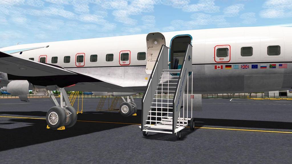 DC-6_Menu 4.jpg