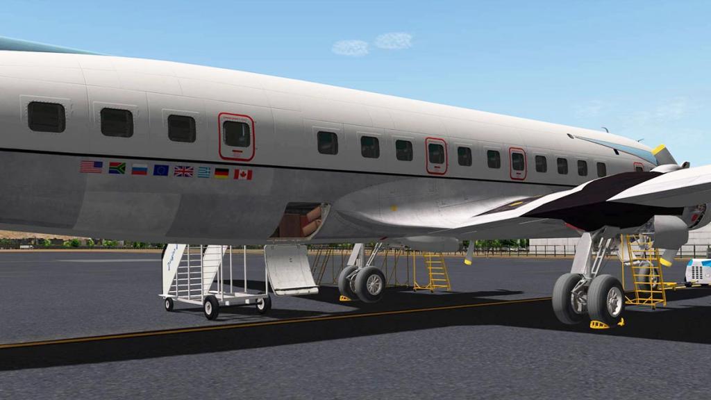DC-6_Menu 5.jpg