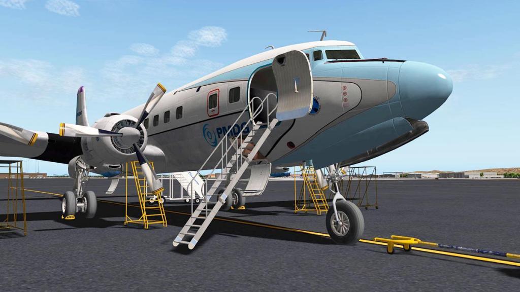DC-6_Menu 6.jpg