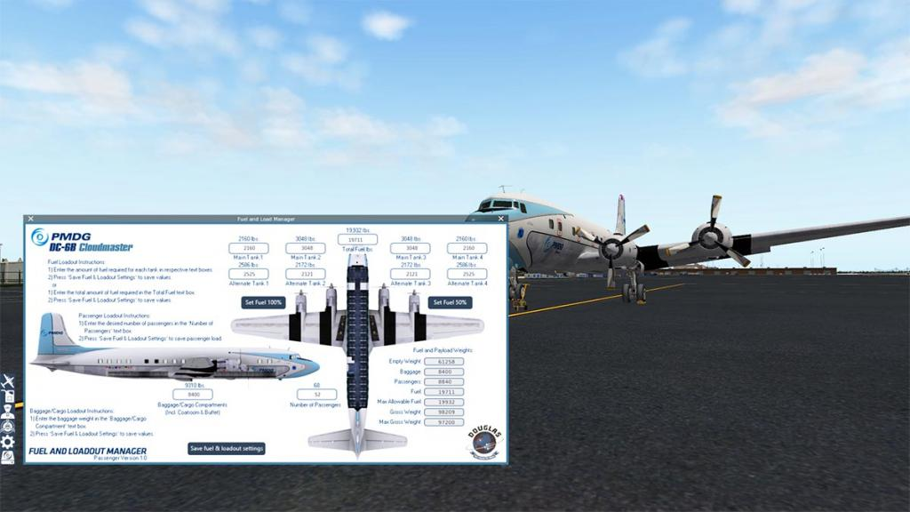 DC-6_Menu Fuel and Load Manager.jpg
