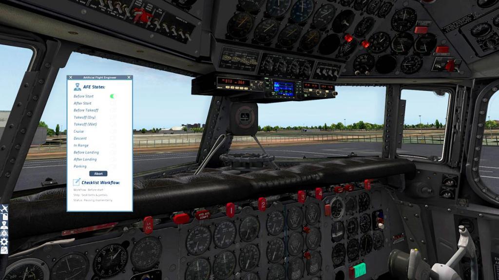 DC-6_Menu Artificial Flight Engineer.jpg