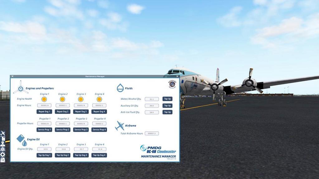 DC-6_Menu Maintenenance Manager.jpg