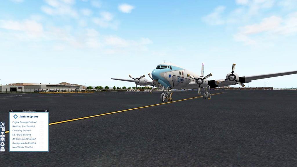 DC-6_Menu realism.jpg