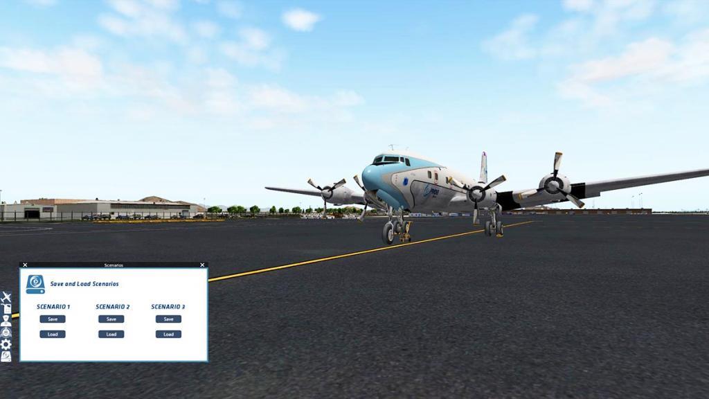 DC-6_Menu scenarios.jpg