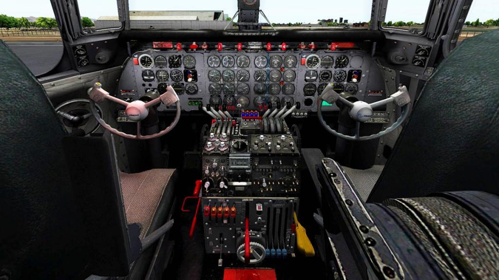 DC-6_Cockpit 1.jpg