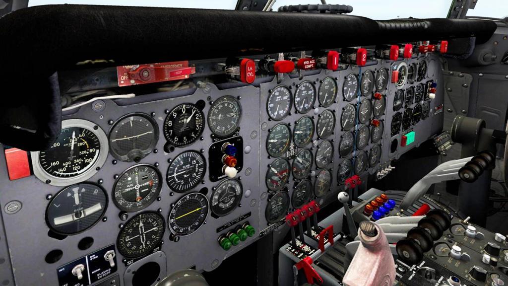 DC-6_Cockpit 2.jpg