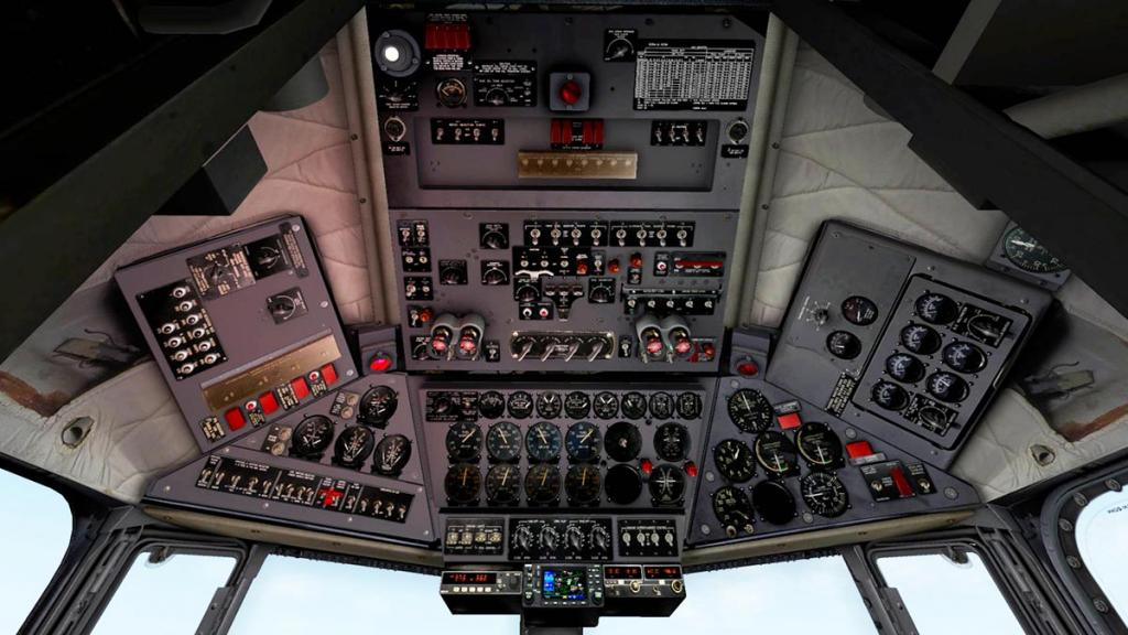 DC-6_Cockpit 3.jpg