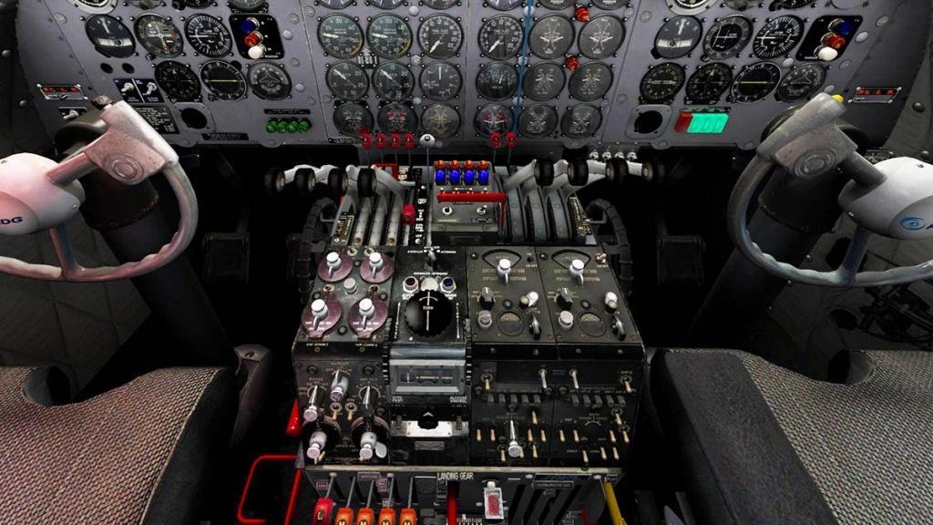 DC-6_Cockpit 4.jpg