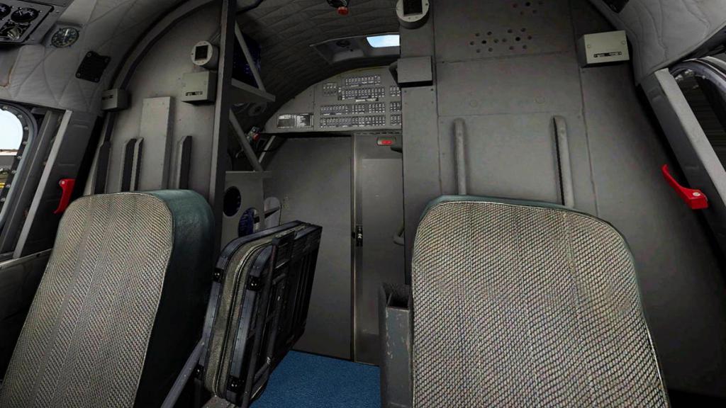 DC-6_Cockpit 5.jpg