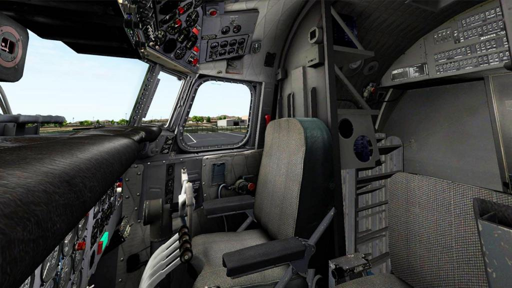 DC-6_Cockpit 6.jpg