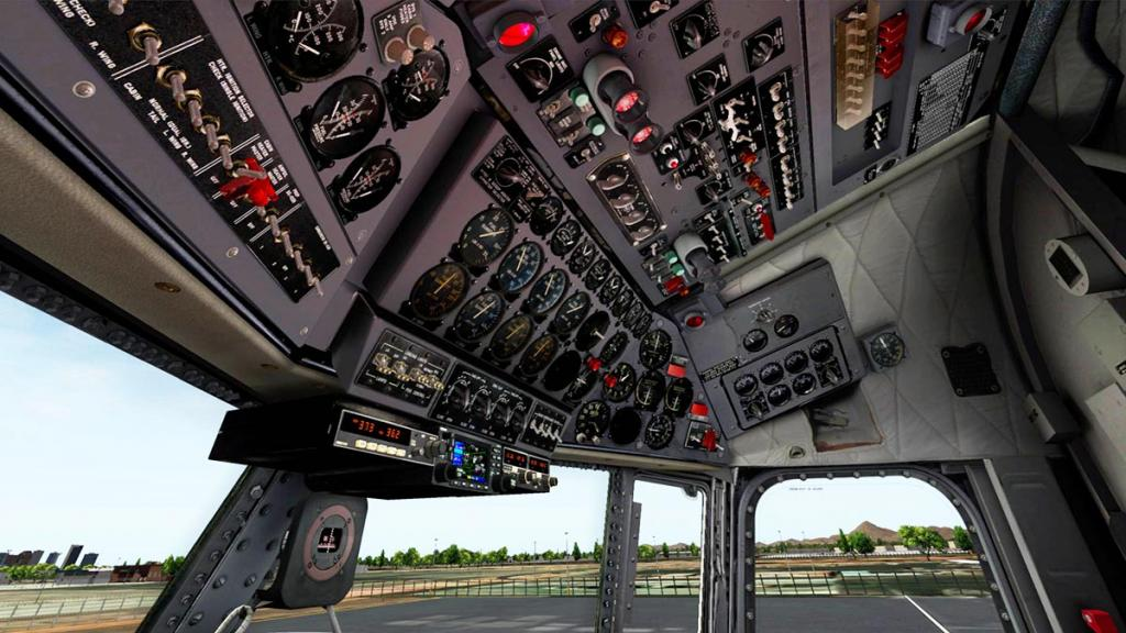 DC-6_Cockpit 7.jpg