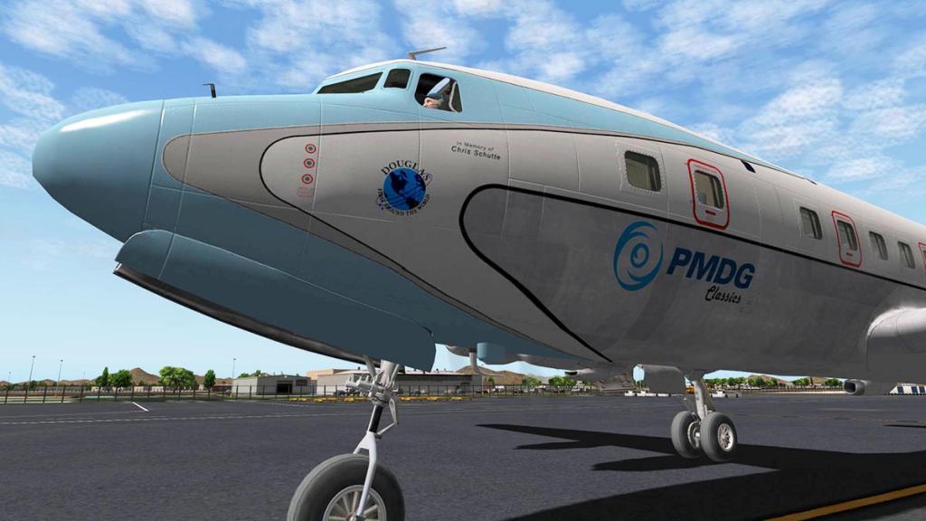 DC-6_Window 2.jpg