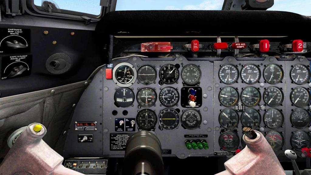 DC-6_panel Left.jpg