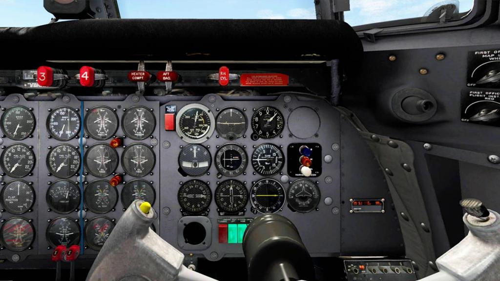 DC-6_panel right.jpg