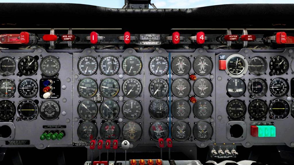DC-6_panel centre.jpg