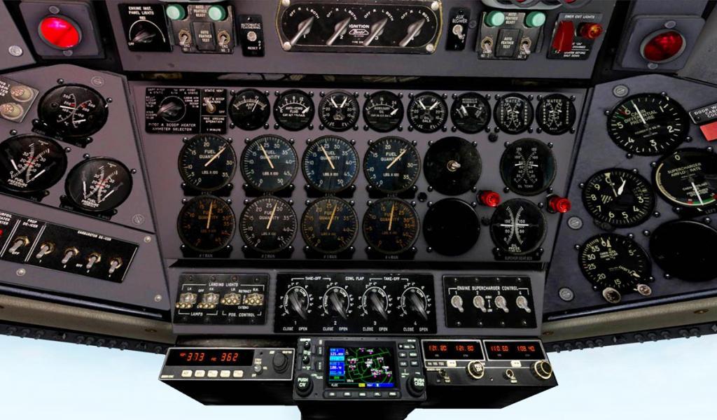 DC-6_OVHD 1.jpg