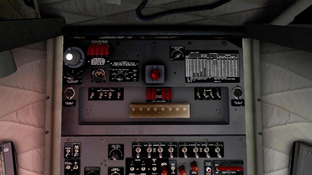 DC-6_OVHD 3.jpg